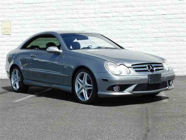 orange in convertible ca benz fountain county stock vehicle photo valley sale for mercedes details