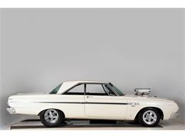 Picture of '64 Fury - N8BZ
