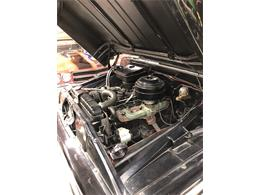 Picture of 1965 C10 located in Texas Auction Vehicle - N8DR