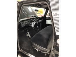 Picture of Classic '65 C10 located in Texas Offered by Vicari Auction - N8DR