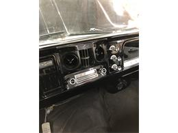 Picture of Classic 1965 Chevrolet C10 located in Nocona Texas Auction Vehicle Offered by Vicari Auction - N8DR