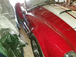 Picture of 1966 Shelby Cobra Replica - $35,000.00 - N8E1