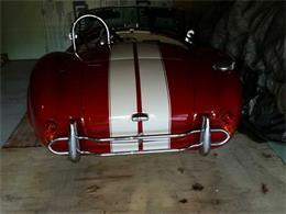 Picture of Classic 1966 Shelby Cobra Replica - N8E1