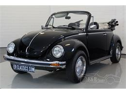 Picture of '77 Volkswagen Beetle located in Waalwijk Noord Brabant - $28,450.00 Offered by E & R Classics - N8E6