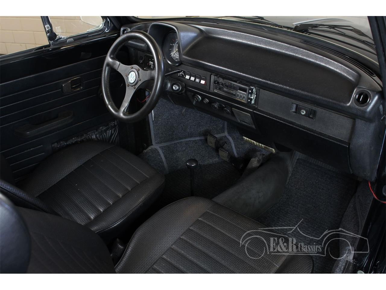 Large Picture of 1977 Volkswagen Beetle located in Noord Brabant Offered by E & R Classics - N8E6