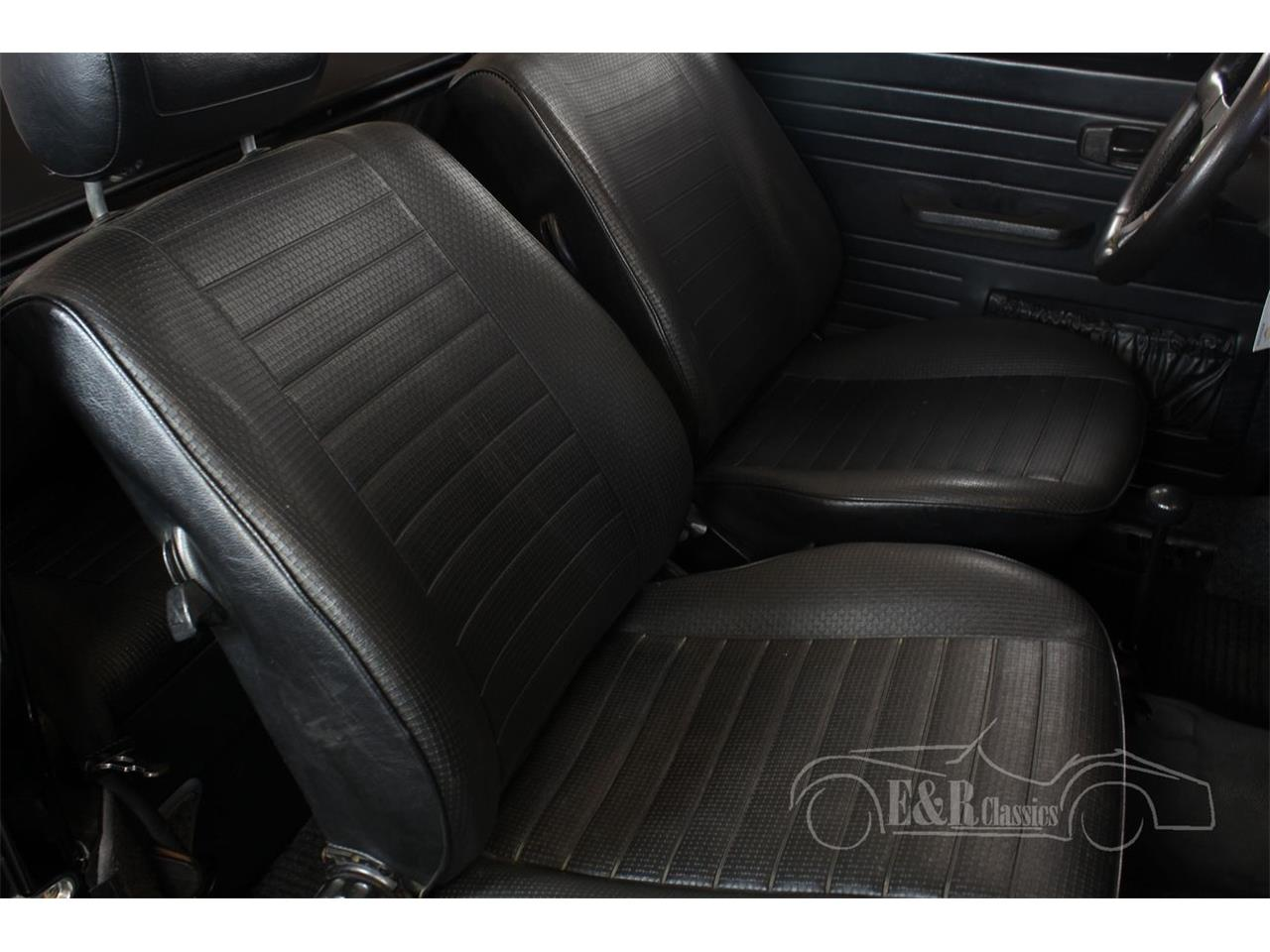 Large Picture of 1977 Beetle - $28,450.00 Offered by E & R Classics - N8E6