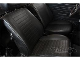 Picture of '77 Volkswagen Beetle - $28,450.00 Offered by E & R Classics - N8E6