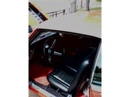 Picture of Classic 1968 Camaro SS - $42,000.00 Offered by a Private Seller - N8EA