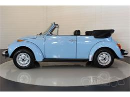 Picture of '79 Volkswagen Beetle located in Noord Brabant - N8EB