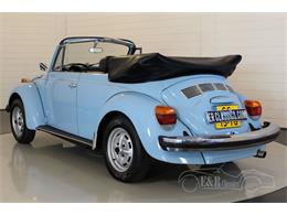 Picture of '79 Beetle located in Waalwijk Noord Brabant - $27,200.00 Offered by E & R Classics - N8EB