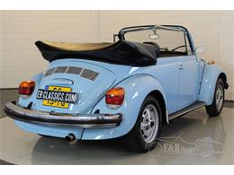 Picture of '79 Beetle located in Noord Brabant - N8EB