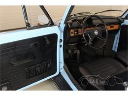 Picture of '79 Volkswagen Beetle - $27,200.00 Offered by E & R Classics - N8EB
