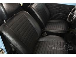 Picture of 1979 Volkswagen Beetle located in Noord Brabant Offered by E & R Classics - N8EB