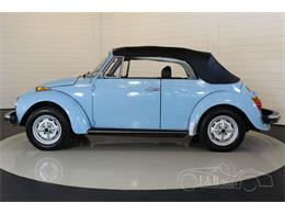 Picture of 1979 Volkswagen Beetle located in Noord Brabant - $27,200.00 Offered by E & R Classics - N8EB