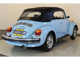 Picture of '79 Volkswagen Beetle located in Waalwijk Noord Brabant - N8EB
