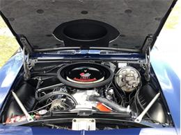 Picture of Classic 1969 Camaro located in Park Hills Missouri Auction Vehicle - N8FC