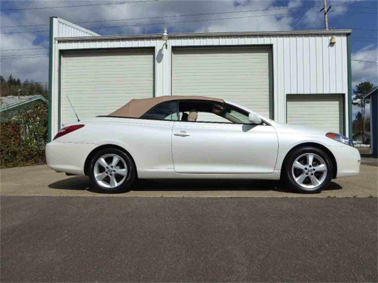 2006 solara owners manual today manual guide trends sample u2022 rh brookejasmine co 2005 toyota solara user manual 2000 Toyota Camry Solara