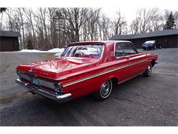 Picture of '63 Sport Fury - N8G1