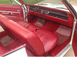 Picture of Classic '66 Chevrolet Malibu Offered by McGeorge Classics - N8G5