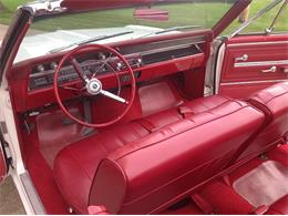 Picture of '66 Malibu located in Dodge Center Minnesota - $37,900.00 Offered by McGeorge Classics - N8G5
