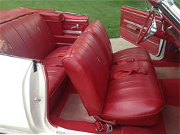 Picture of Classic '66 Malibu located in Minnesota Offered by McGeorge Classics - N8G5