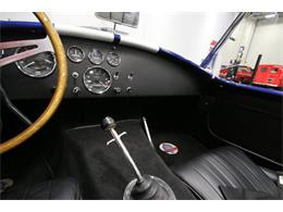 Picture of '65 Cobra - N8G8