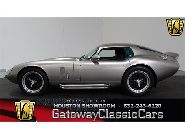 Picture of '65 Cobra - N8GA