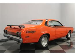 Picture of '73 Dart - N8GB