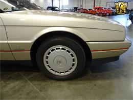 Picture of '92 Allante - N8HI