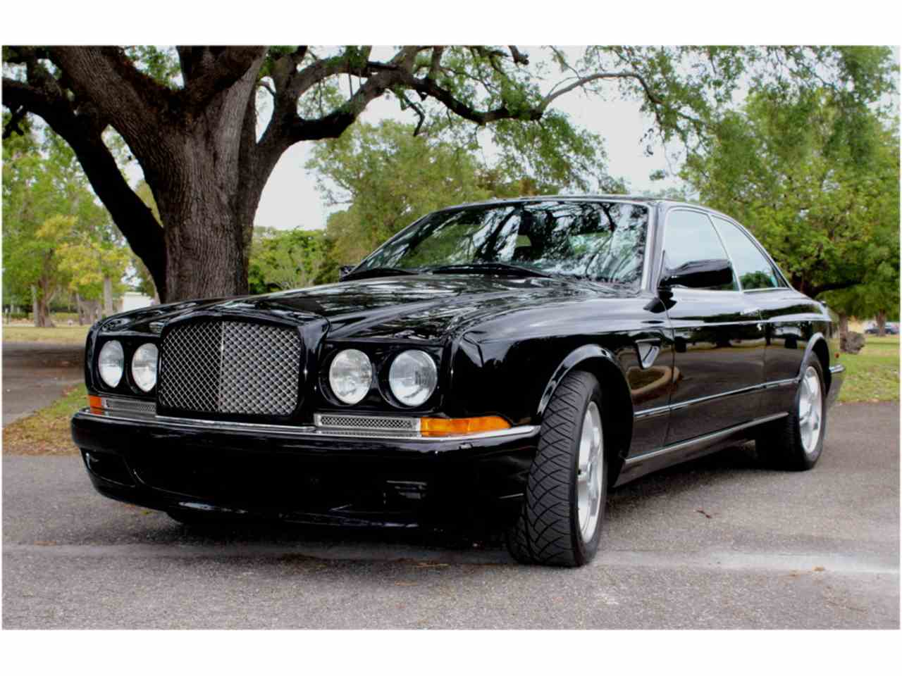 brooklands sale classiccars bentley of florida miami std view large listings picture in com c for cc