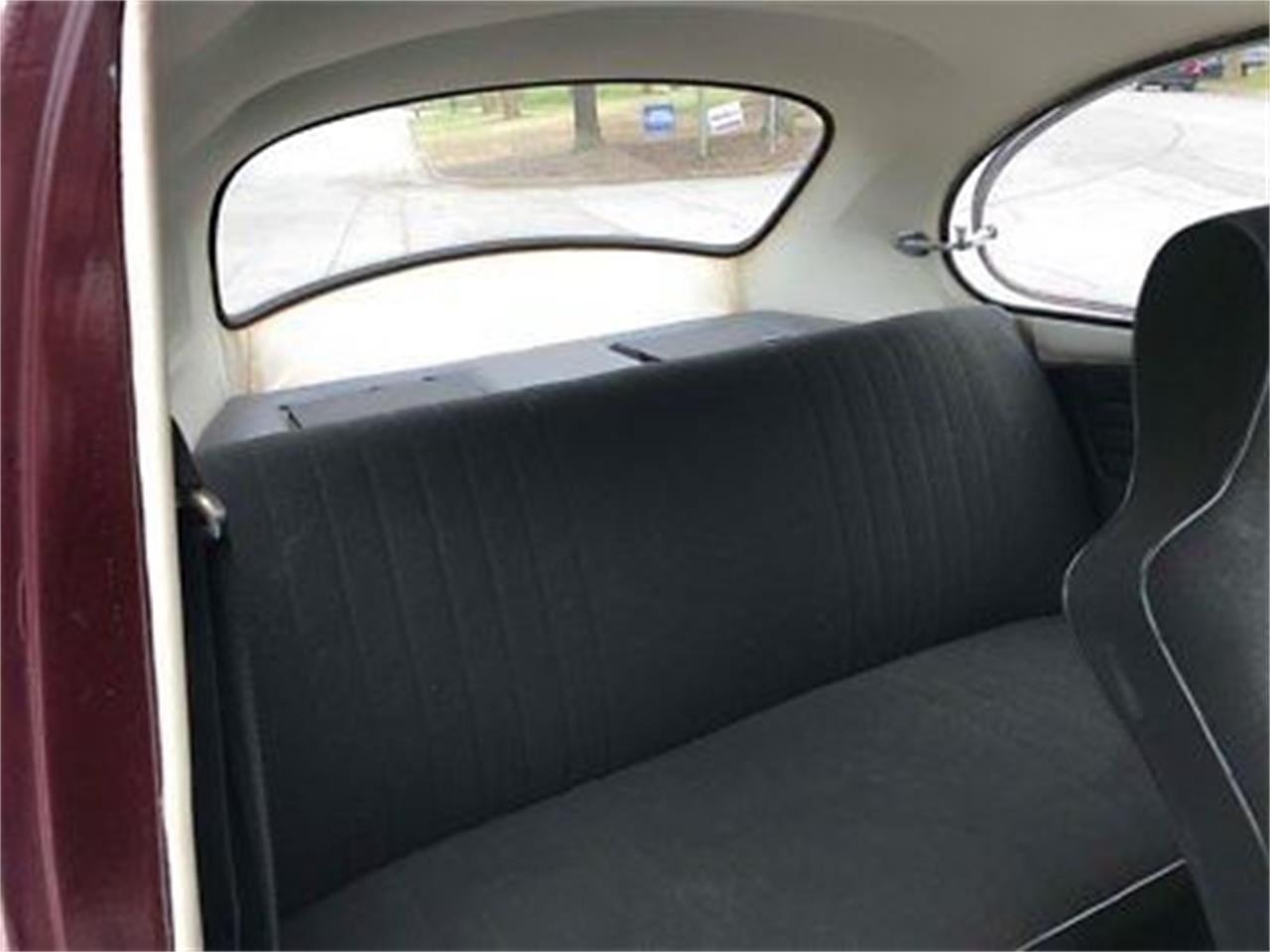 Large Picture of Classic 1966 Volkswagen Beetle - $11,995.00 Offered by Classic Car Deals - N8I8