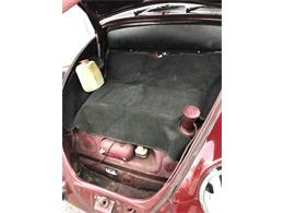 Picture of Classic '66 Volkswagen Beetle located in Michigan - $11,995.00 Offered by Classic Car Deals - N8I8