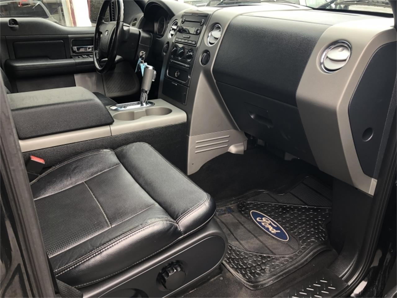 For Sale 2004 Ford F150 In Tocoma Washington