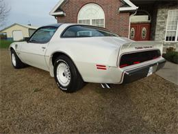 Picture of '80 Firebird Trans Am - $32,900.00 - N8ME
