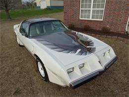 Picture of 1980 Pontiac Firebird Trans Am Offered by a Private Seller - N8ME