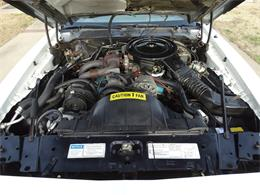 Picture of '80 Pontiac Firebird Trans Am located in Springdale Arkansas - N8ME