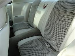Picture of 1980 Firebird Trans Am - $32,900.00 Offered by a Private Seller - N8ME