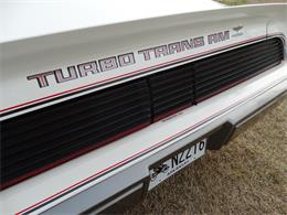 Picture of 1980 Pontiac Firebird Trans Am located in Springdale Arkansas - N8ME