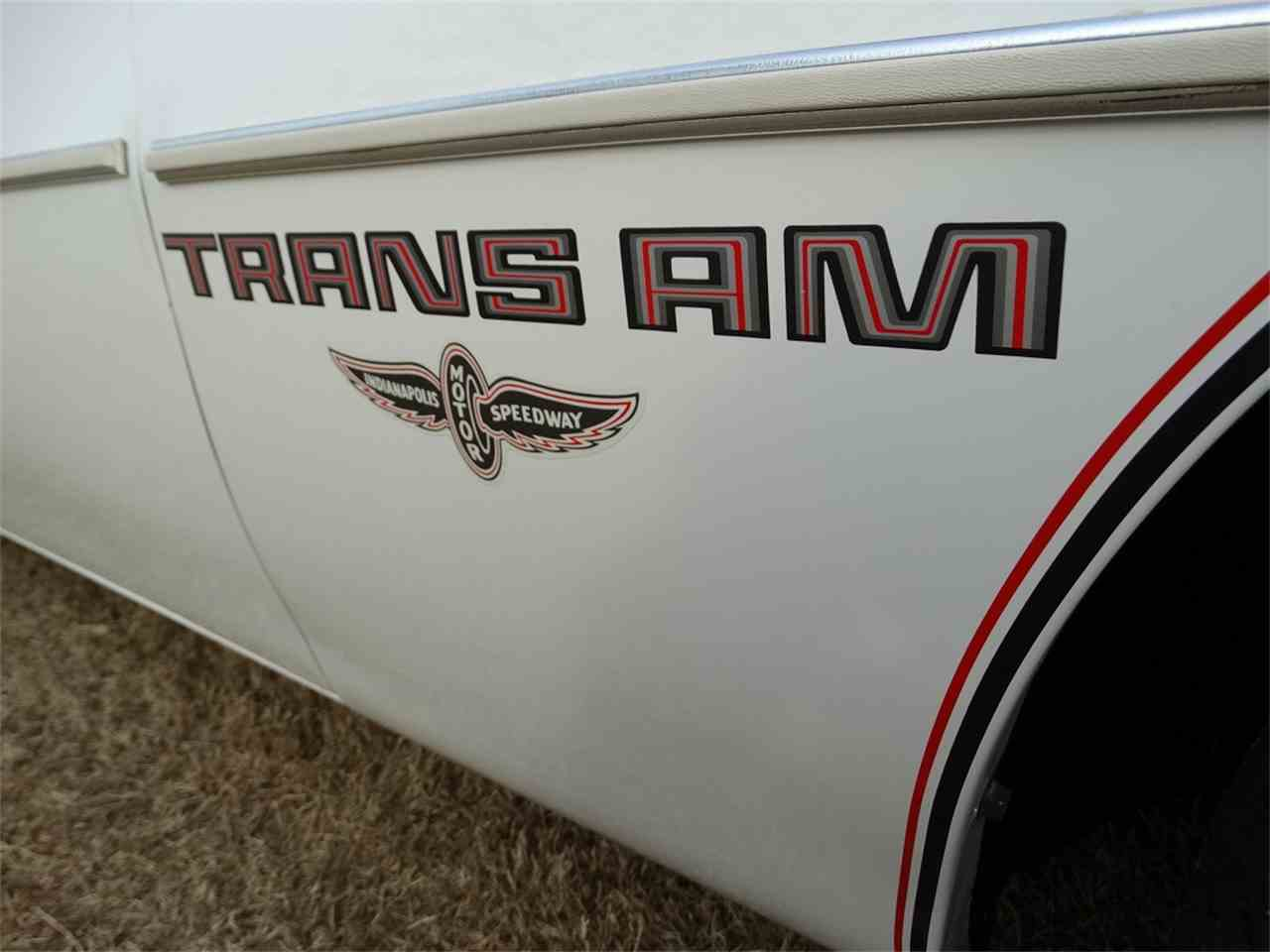 Large Picture of '80 Firebird Trans Am - N8ME