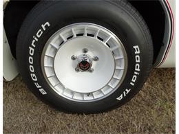 Picture of '80 Pontiac Firebird Trans Am - $32,900.00 - N8ME