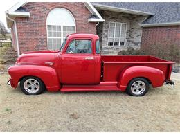 Picture of '54 Pickup located in Arkansas - $54,900.00 Offered by a Private Seller - N8MG