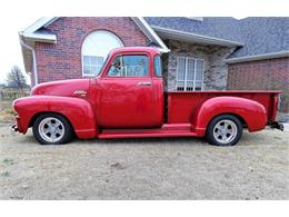 Picture of '54 GMC Pickup located in Springdale Arkansas - $54,900.00 - N8MG