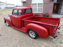 Picture of 1954 Pickup located in Arkansas - N8MG