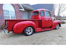 Picture of Classic '54 GMC Pickup located in Arkansas - $54,900.00 - N8MG