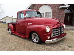 Picture of 1954 Pickup - $54,900.00 Offered by a Private Seller - N8MG
