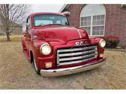 Picture of '54 Pickup - N8MG