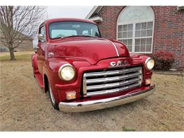 Picture of '54 Pickup - $54,900.00 Offered by a Private Seller - N8MG