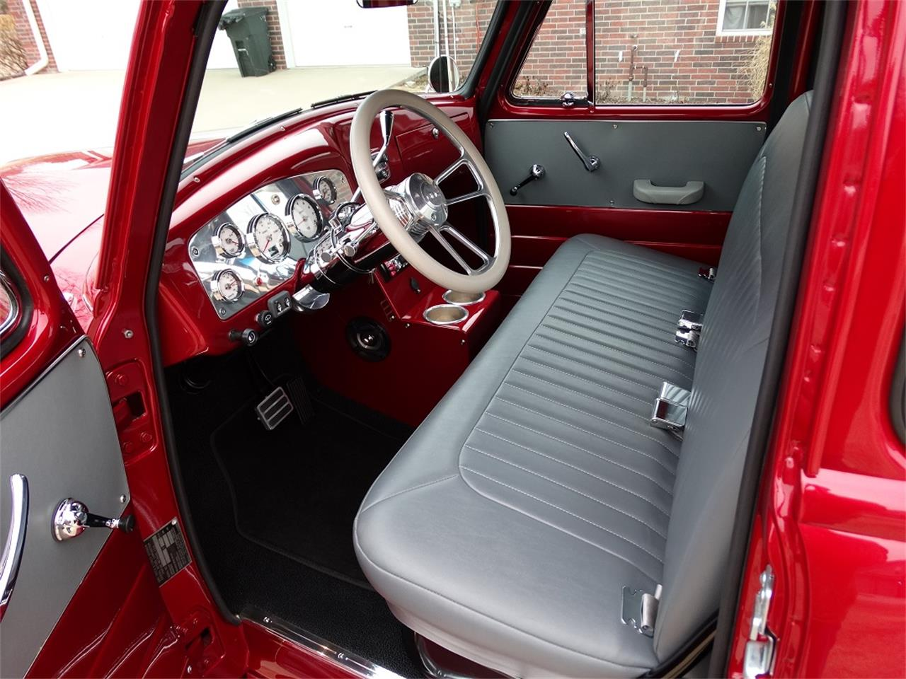 Large Picture of Classic 1954 GMC Pickup - $54,900.00 - N8MG