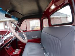 Picture of 1954 GMC Pickup located in Arkansas Offered by a Private Seller - N8MG