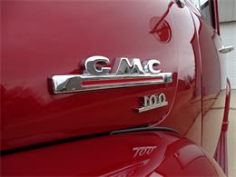 Picture of '54 GMC Pickup located in Springdale Arkansas - $54,900.00 Offered by a Private Seller - N8MG